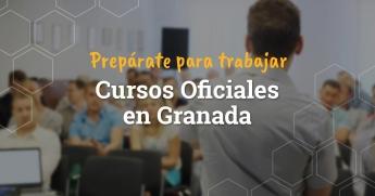 INESEM Business School imparte 3 Certificados de Profesionalidad gratuitos en Granada