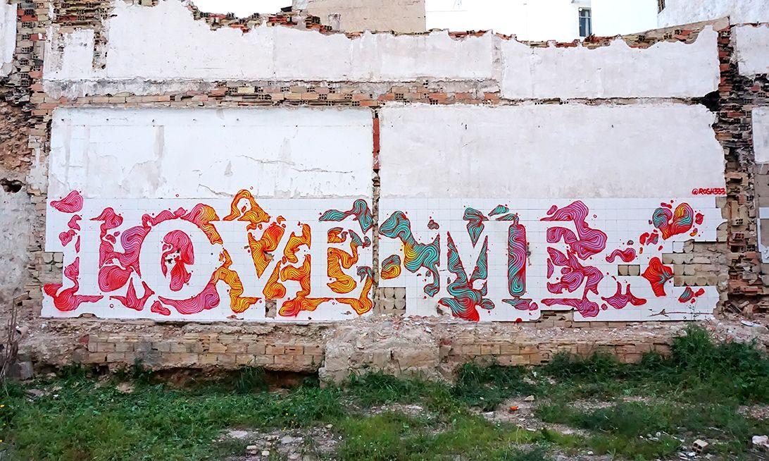 Foto de Love Me