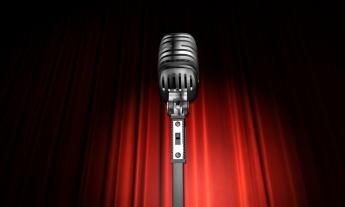 SCHOLA CANTORUM en Madrid: un impulso para mejorar la voz ante castings como Operación Triunfo
