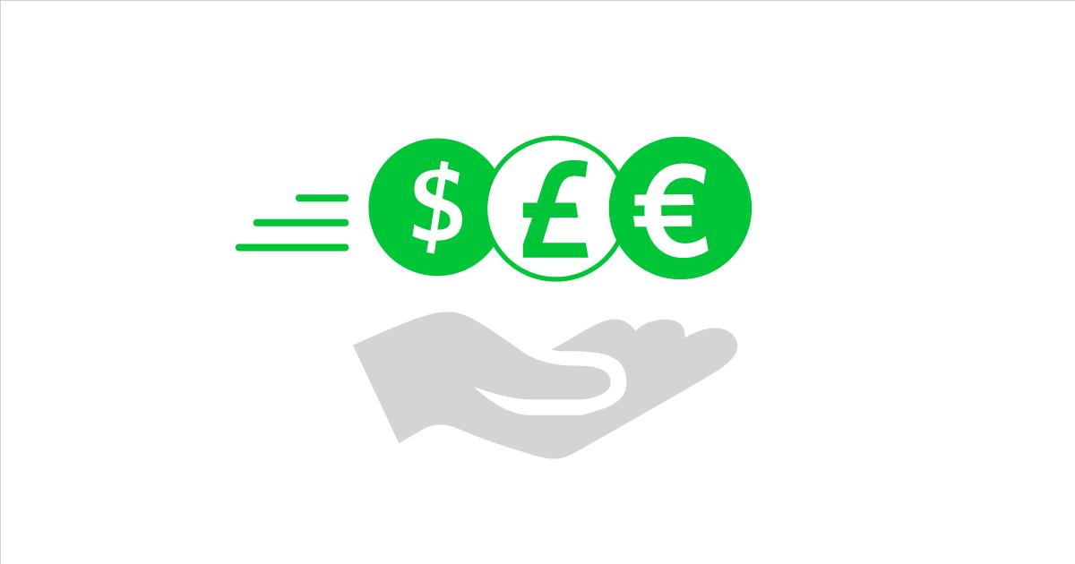Awin invierte 35 millones de euros en acelerar el pago a afiliados