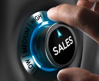 Service Innovation Group se afianza en la gestión de puntos de venta internacionales