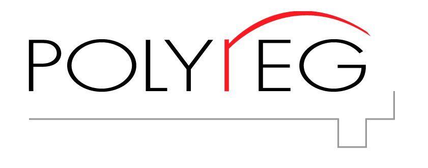 Foto de Foster Swiss consigue una licencia PolyReg para Premium