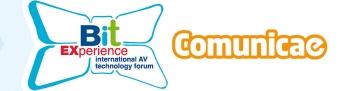 Comunicae colabora con BIT Experience
