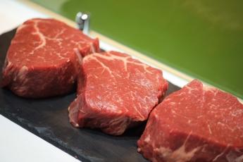 La importación de carne de vacuno británico con Sello de Calidad se incrementa un 24% en España