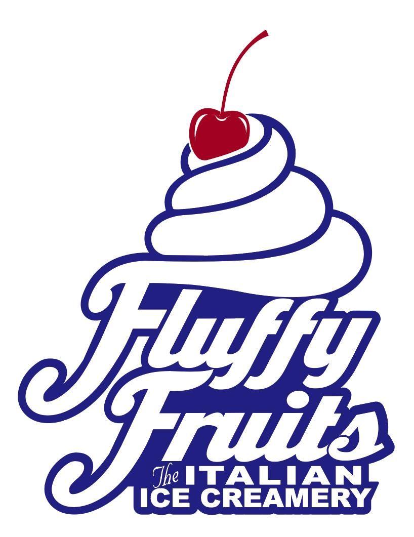 Foto de Logo_Fluffy_Fruits