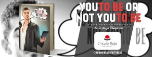 YouTo be or not YouTo be
