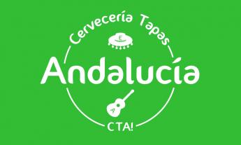Cervecería Tapas Andalucía se posiciona como una de las franquicias de hostelería más rentables de España