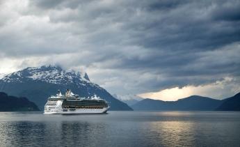 Se incrementa un 30% el número de viajeros interesados en irse de vacaciones en septiembre y octubre