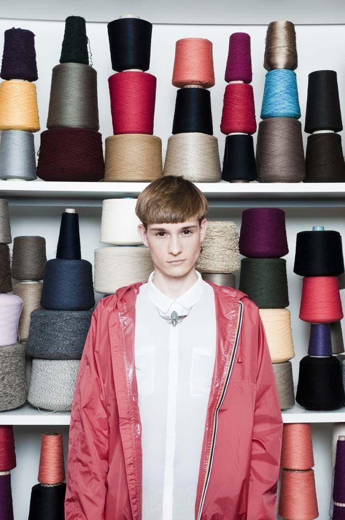 Foto de La industria de la moda demanda cada vez más personal