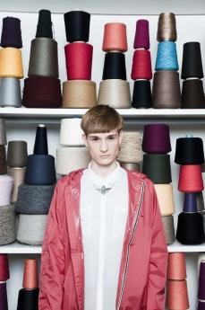 La industria de la moda demanda cada vez más personal cualificado.