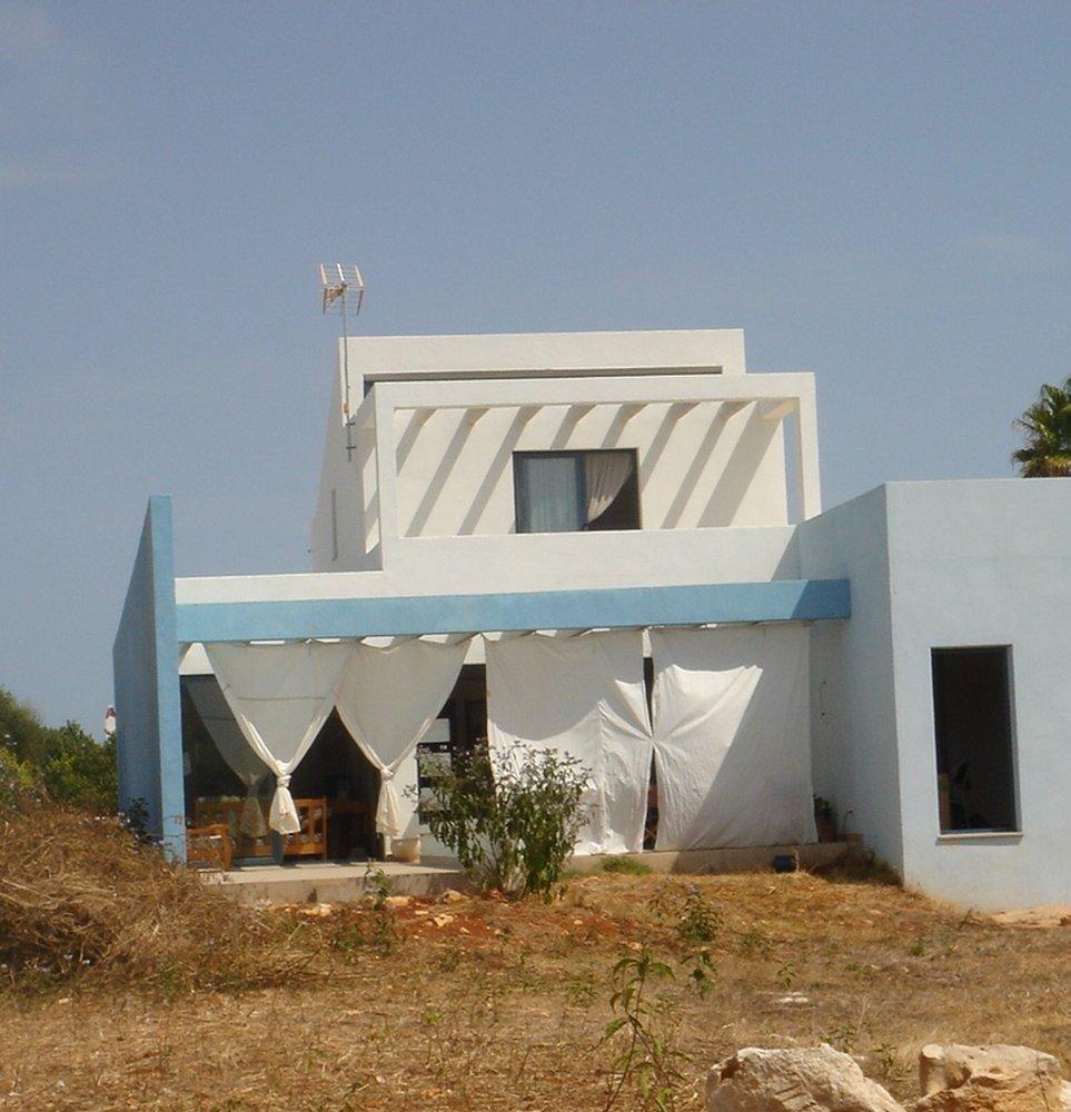 La superficie media de las nuevas viviendas en espa a es for Estudios arquitectura madrid