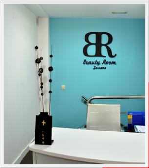 beauty-room-madrid