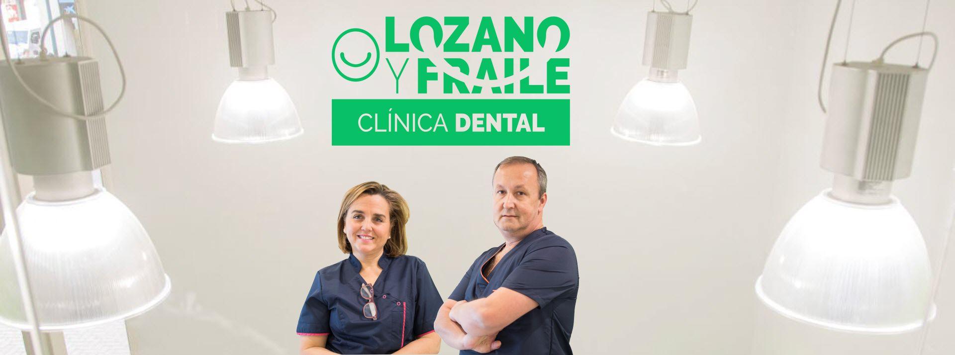 Empresas: Inauguración de una nueva clínica dental en pleno centro de Málaga | Autor del artículo: Finanzas.com