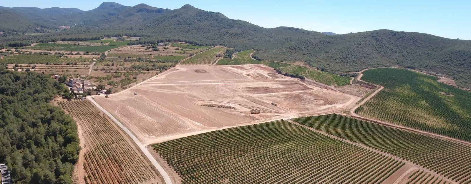 Empresas: Topcon: innovación en una empresa vinícola tradicional catalana | Autor del artículo: Finanzas.com