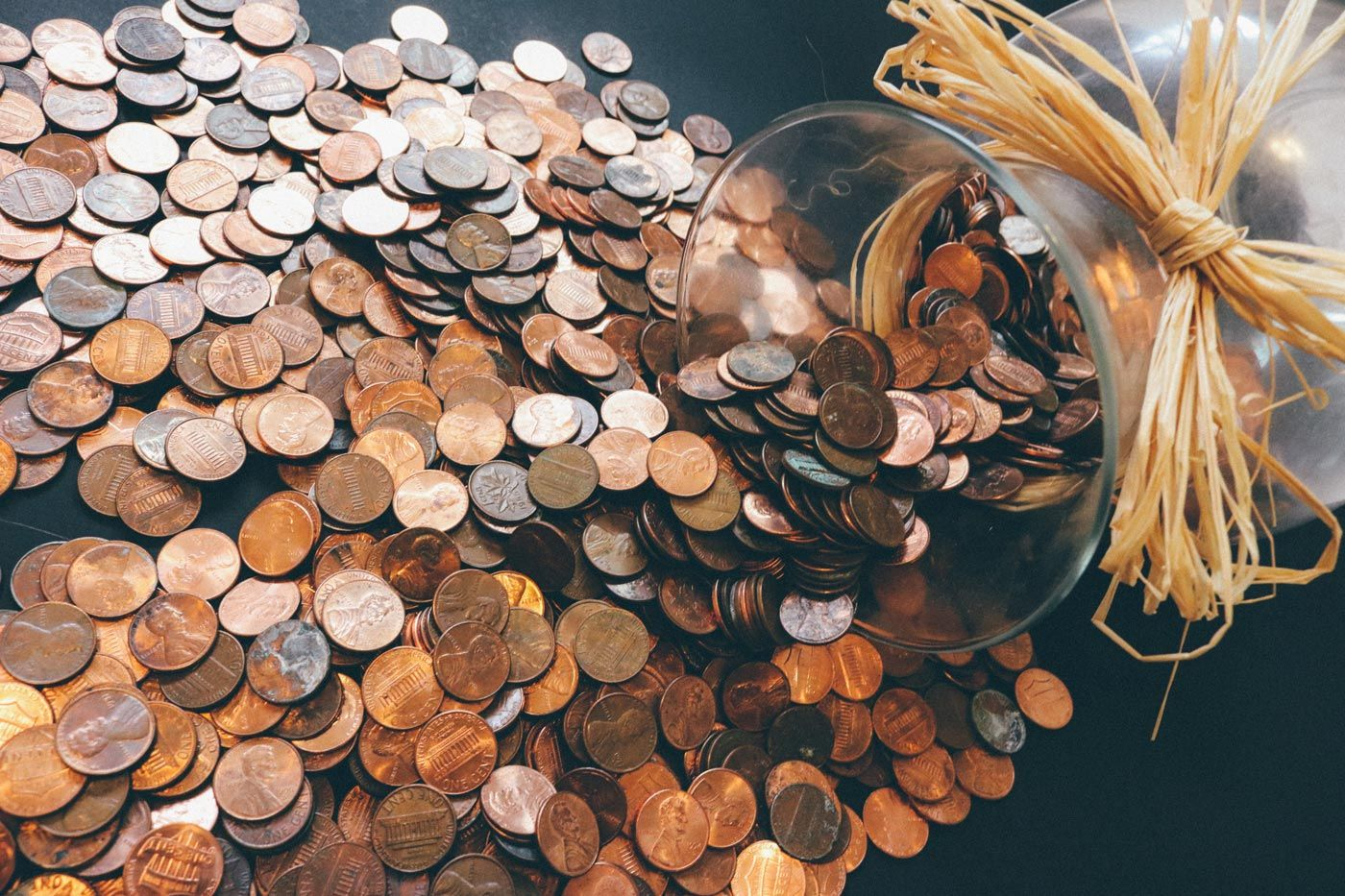 Las compras financiadas a plazos llegan a las tiendas online