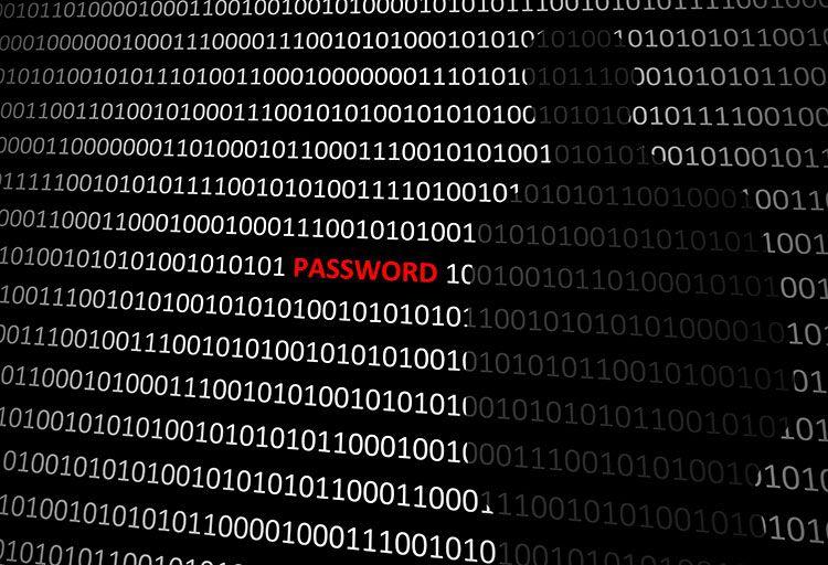 7 de cada 10 ciberataques van dirigidos a Pymes
