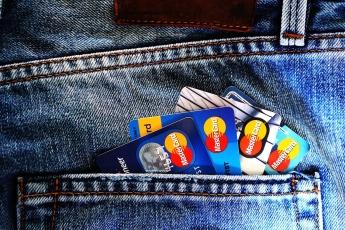 Gem86 explica el proceso de devolución del IVA en el extranjero