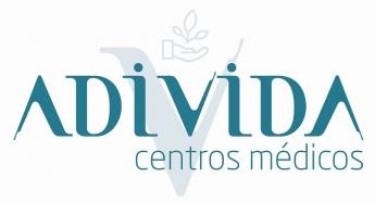 ADIVIDA, nuevo nombre e imagen de marca  de SENSITY Centro Médico