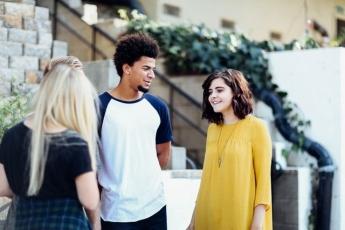 MiniStay para jóvenes en el extranjero, una nueva forma de aprender inglés