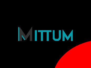 Logo Mittum
