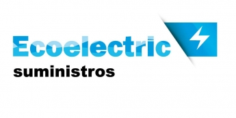 Ecoelectric Suministros