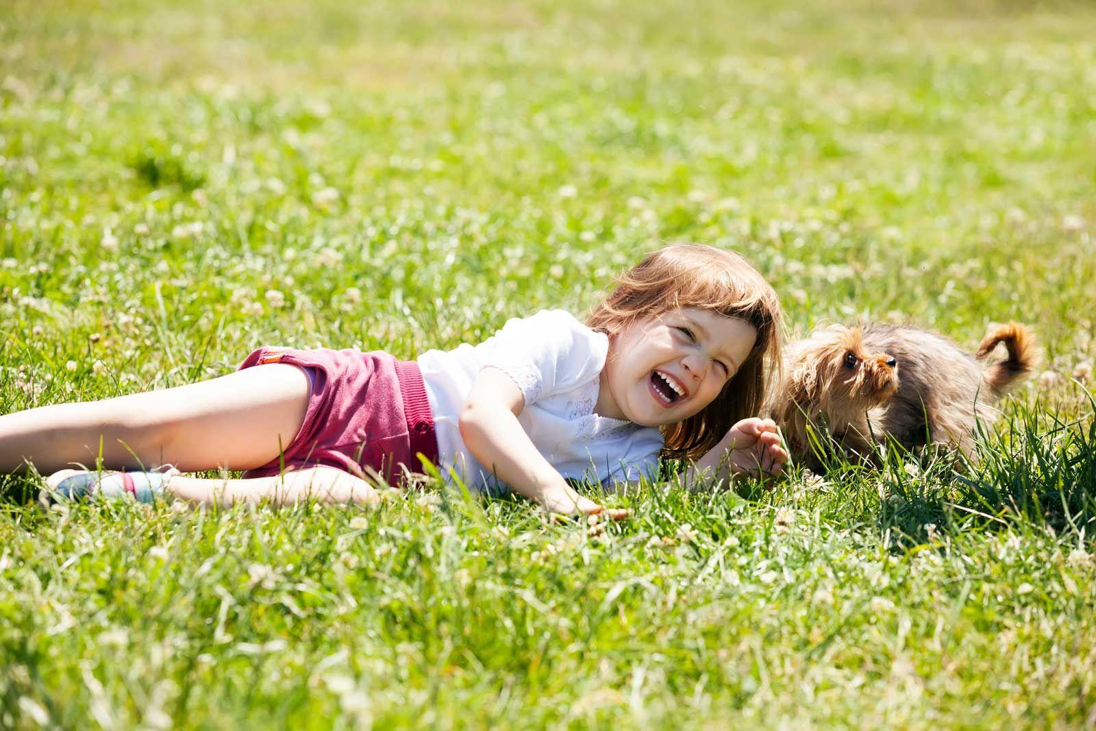 Foto de Déficit de Atención e Hiperactividad (TDAH)