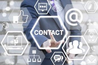 Aspect Contact Center