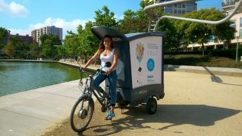 El verano, el mejor momento para realizar campañas de marketing directo
