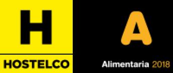 Alimentaria y Hostelco se unen en 2018