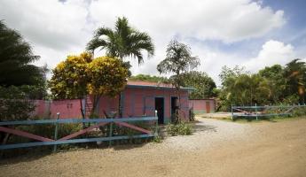 República Dominicana: el destino caribeño más elegido por los españoles
