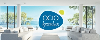 Ocio Hoteles, una comunidad de viajeros que no para de crecer