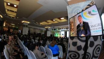 800 asistentes, 77 ponentes y 25 casos prácticos en el XVI Congreso Internacional de Protocolo