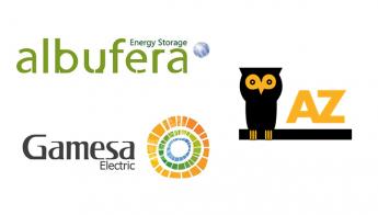 El Proyecto VERONICA impulsará la fabricación de baterías para vehículos eléctricos