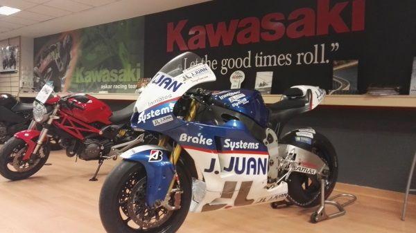 Foto de Puro Racing