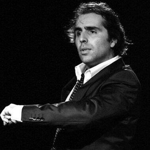Pepe Torres inaugura el mes de agosto en los Especiales Flamencos de Granada de Casa del Arte Flamenco