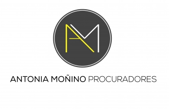 Antonia Moñino Procuradores - Procuradores en Murcia