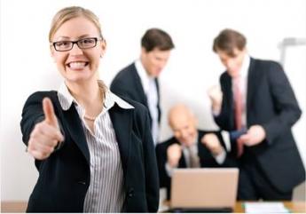 Your Happy Business incorporará a 15 nuevos empleados en septiembre