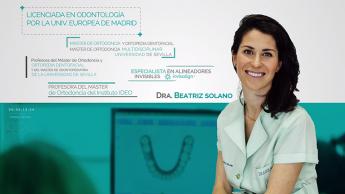 CV Dra. Beatriz Solano