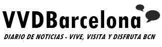 'Vive, Visita y Disfruta Barcelona' con www.VVDBarcelona.com