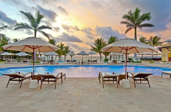 RH Playacar ofrece experiencias personalizadas para disfrutar de los mejores atardeceres de la Riviera Maya