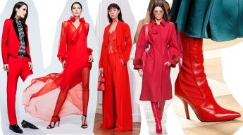 Santa Eulalia lanza la colección de moda otoño-invierno 2017