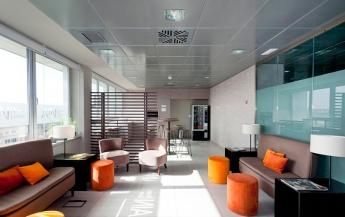 Nuevos Centros de Negocios Melior en Barcelona