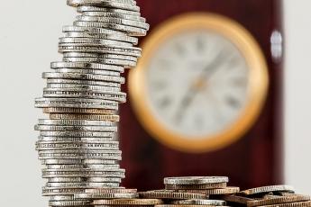 CGI genera más de 2 millones de € de recaudación ejecutiva extra en ayuntamientos