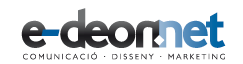 Foto de Logo e-deon.net
