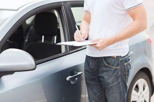 Foto de Consejos antes de alquilar un coche para las vacaciones