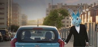 Bluemove tiene una oferta especial en su servicio de alquiler de coche de larga distancia