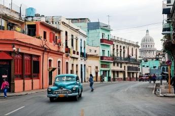 Focus On Women lanza los viajes fotográficos
