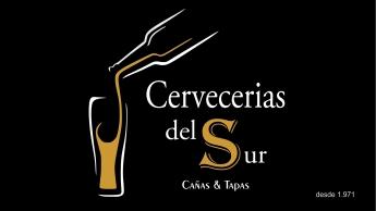 Logo_Cervecería del Sur