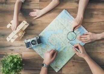 Operación Retorno: Los 7 factores (no tan conocidos) de viajar en coche