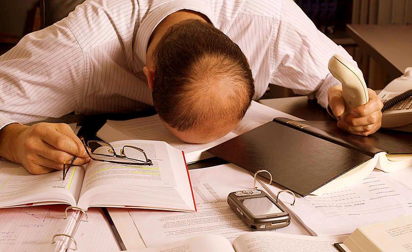 Diez pautas para evitar la ansiedad y depresión del síndrome postvacacional 1503746634_sindrome_postvacacional_psicologos_malaga